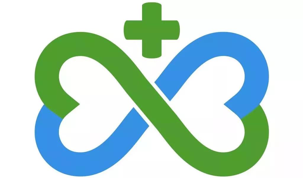 微医互联网总医院